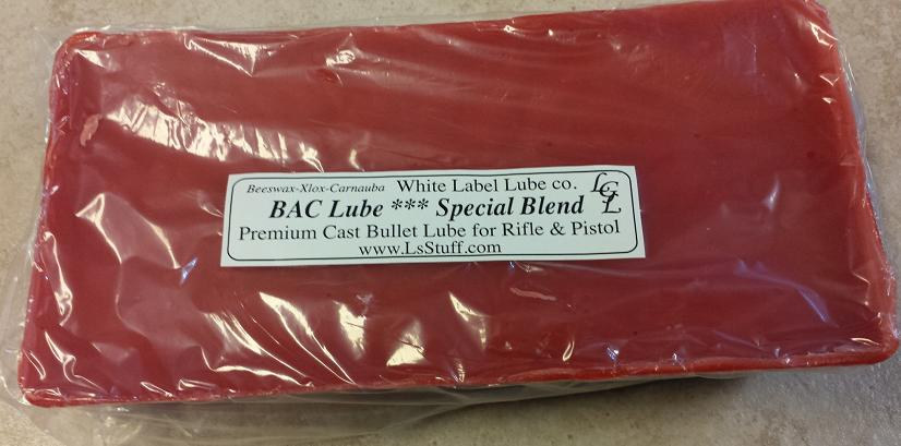 "BAC 1x4"" Hollow sticks in bags - Click Image to Close"